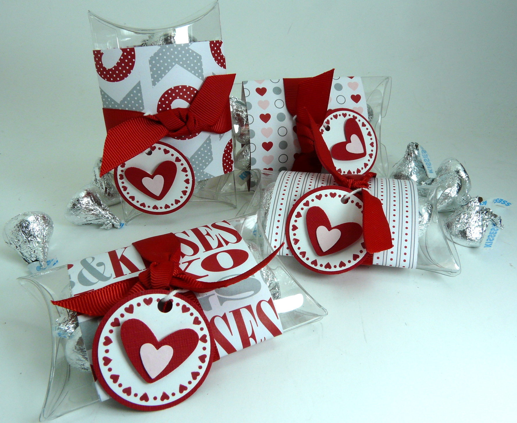Valentine Crafts To Sell myideasbedroomcom 8wGr2xy4