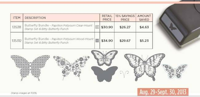 Flyer_ButterflyBundle_Demo_8.29-9.30.2013_US